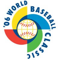 World Baseball Classic | Photo by worldbaseballclassic.com